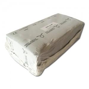 Fehér Kőedény Massza Gres 130-T