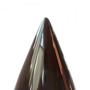 Fekete Szintest SZ350/152