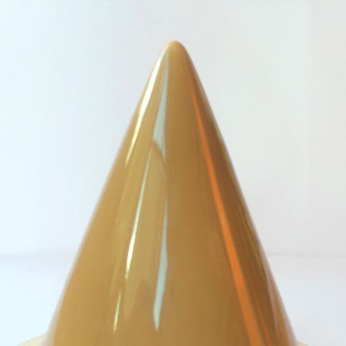 Karamell Szintest SZ220/113