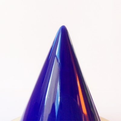 Kék Színtest SZ7000