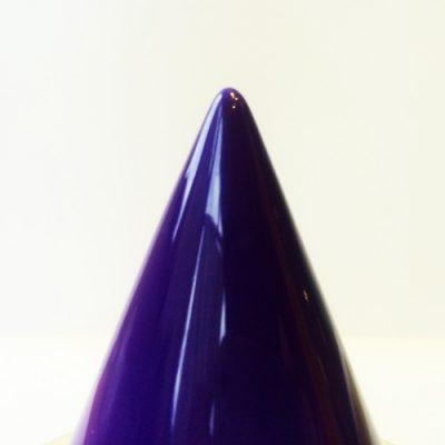 Kobaltkék Színtest CE 5641/N