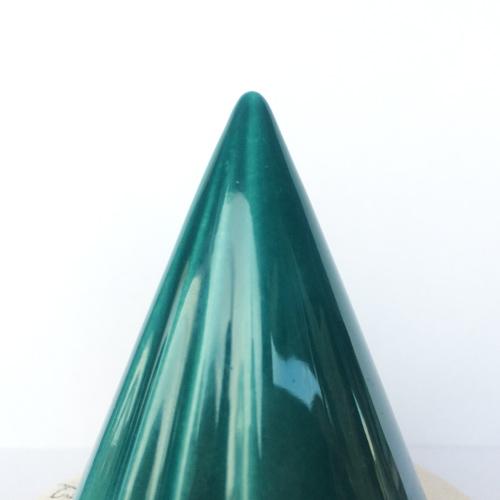 Színes Fényes Transzparens Máz T701