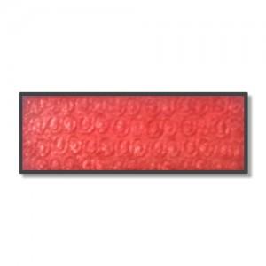 263 A 34 | Rózsaszín Transzparens Tűzzománc Festék