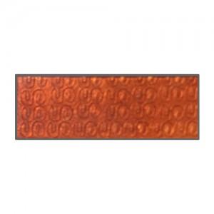 Borostyán Transzparens Tűzzománc Festék