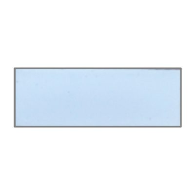 Horizont Fedő Transzparens Tűzzománc Festék