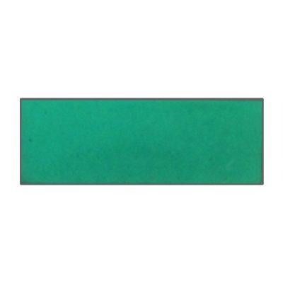 Lóhere Zöld Fedő Tűzzománc Festék