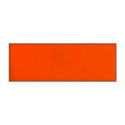 Narancssárga Fedő Tűzzománc Festék