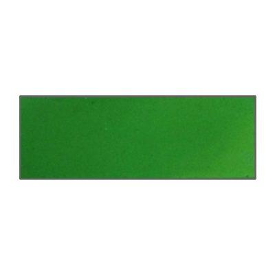 Zöld Fedő Tűzzománc Festék