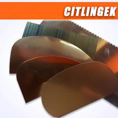Citlingek