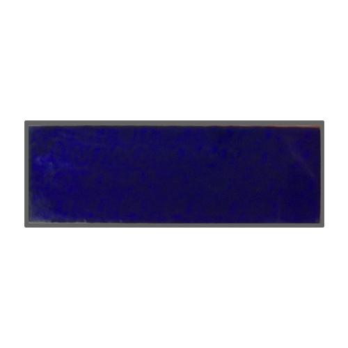 Kobaltkék Fedő Tűzzománc Festék