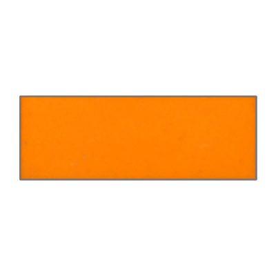 Narancs Fedő Tűzzománc Festék