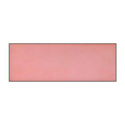 Rózsaszín Fedő Tűzzománc Festék