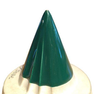 Zöld Színtest sz740