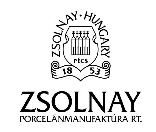 Zsolnay Porcelán Manufaktúra Rt.