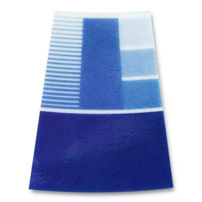 Kék Porcelánfesték