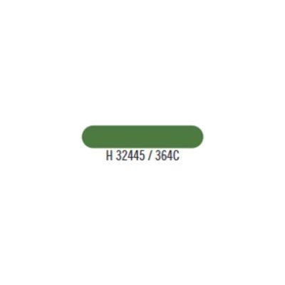 H 32445 Zöld Üvegfesték