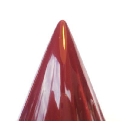 Színes Fényes Máz CTP 8271