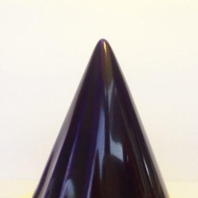 Színes Fényes Transzparens Máz CFK 1401
