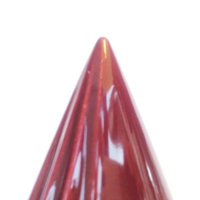 Színes Fényes Transzparens Máz CRS 3180B02