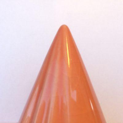 Színes Fényes Transzparens Máz T390140