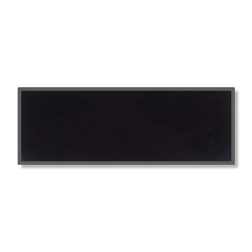 Fekete Tűzzománc Festék 213 E 1