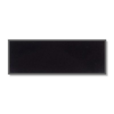 Fekete Tűzzománc Festék 213 E 5