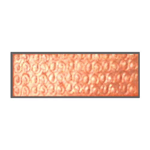 Gyémánt Transzparens Tűzzománc Festék