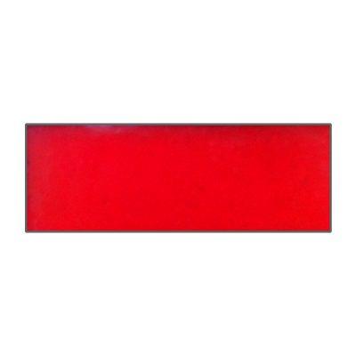 Piros Fedő Tűzzománc Festék
