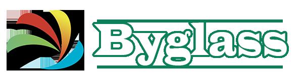 Byglass