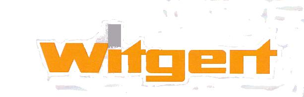 Witgert