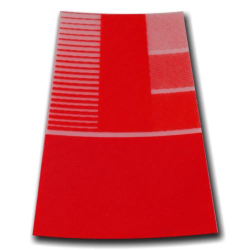 Vörös Porcelánfesték