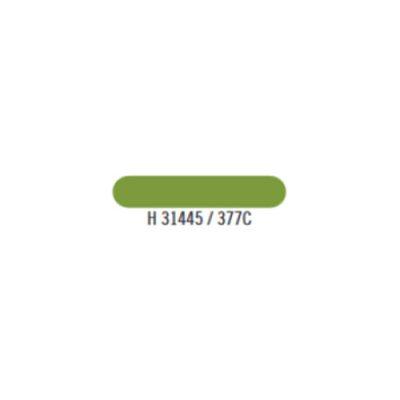 H 31445 Zöld Üvegfesték