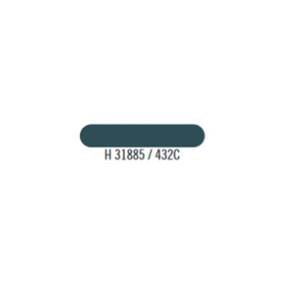 H 31885 Kék Üvegfesték