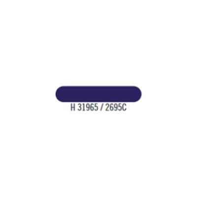 H 31965 Lila Üvegfesték