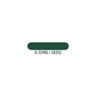 H 32446 Sötétzöld Üvegfesték