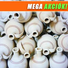 Mega Akciók a Ceramic Centerben